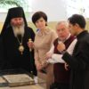 В Молодечненской епархии торжественно отпраздновали День православной книги