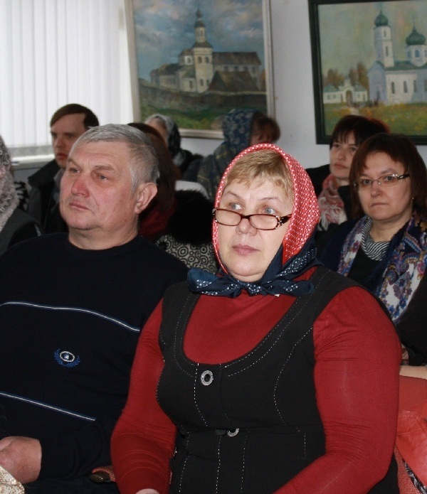 Баранова_1