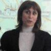 Дорогою добра: из опыта работы школы по православному краеведению